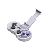 8Bitdo X Mecha Stretch-fixing Mobile Phone Bracket SF30pro / SN30pro Game Handle Holder Phone-support