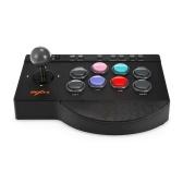 PXN-0082 USBゲームアーケードコントローラゲームパッドジョイスティック