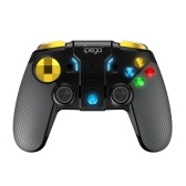 iPega PG-9118 Wireless Gamepad