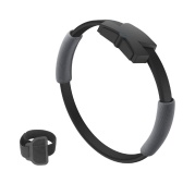 Compatible with Nintendo Switch Ring Fit