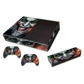 Стильная защитная виниловая наклейка для всего тела для Xbox одной консоли Playstation Консоль управления Скины Стикеры Стиль 5