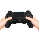 Беспроводной Bluetooth игровой контроллер Gamepad