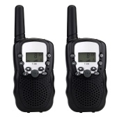 Set de radio para niños 2PCS T-388