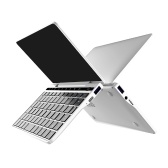 GPD Bolso 2 Mini Laptop Tablet PC Notebook Windows 10 8 GB / 128 GB