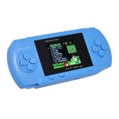 DG-172 Portable Game Console Handheld Game Player TV Out Built-in 98 Different Classic Games w/ 2.2  inches Screen Display for Kids Gift