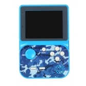 AN08 Retro Handheld Game Console Portable Mini Game Machine