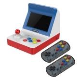 A8 Retro Arcade Game Console Gaming Machine