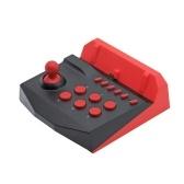 Gaming Controller Arcade Joystick USB Gamepad Z0319