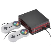 RS-34 HD Retro Classic Family Console di gioco