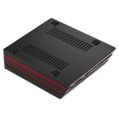 Consola de juegos familiar RS-34 HD Retro Classic