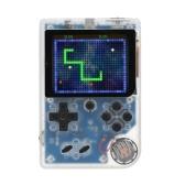 Эмулятор игровой консоли Retro Mini 2