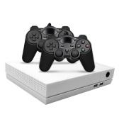 HD GAME Retro console per videogiochi di famiglia
