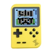 Mini Portable Handheld Game Player Built-in 168 Retro Games