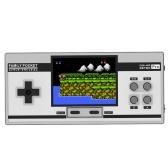 Console de jeu portable