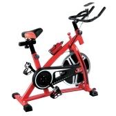 Stationäres Indoor-Trainings-Fahrrad