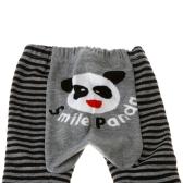 Baby Leggings Socken Hosen