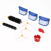 House Cleaning Helper Clean Machine Convenient Cleaning-accessories Brush Filter For IRobot Roomba 600 Series Screen Tool