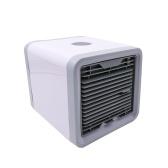 Air Personal Space Luftkühler Quick & Easy Weg, um Klimaanlage zu kühlen