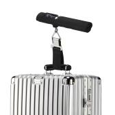 Pèse-bagage numérique portable