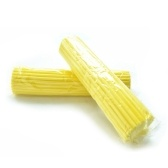 PVA Sponge Mop Head Refill Roller Mop Replacement