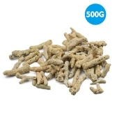 Aquarium Coral Stone Filter Aquarium Fish Tank Filter Media 500G