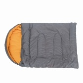 Dog Sleeping Bag Dog Bed Esteira de cama de caverna de cachorro