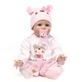 Reborn Baby Dolls 16 inch