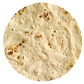 Cobertor Tortilla Burritos
