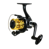 SG7000 BB Ball Bearing Fishing Spinning Reel