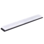 Anself 8000 Grit Whetstone Knife Sharpening Stone Knives Grindstone for Edge Sharpener Use 150*20*5mm
