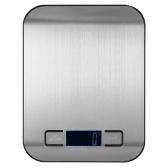 5kg / 1g balance de cuisine électrique précise échelle de cuisine de haute précision balance électronique de balance de nourriture de balance de plate-forme
