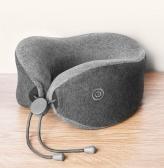 Xiaomi LF U-Shape Neck Massage Pillow Relax Muscle Massager