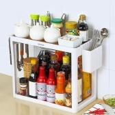 ecoco Kitchen Storage Rack Kitchen Tool Rest