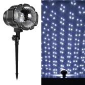 Projektionslichter Animierter LED-Projektor