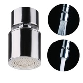 Faucet Sink Aerator Female Thread