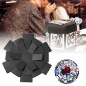Boîte d'explosion de bricolage Scrapbook Faveur Boîte album photo Surprise amour cadeau pour anniversaire anniversaire