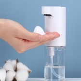 100mL Touchless Foaming Soap Dispenser Automatic Foam Soap Dispenser