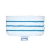 1 упаковка сменных подушек для швабры