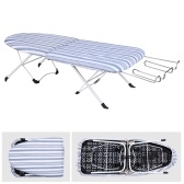 Foldable Tabletop Ironing Board