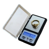 100g Jewelry Scale Digital Pocket Scales