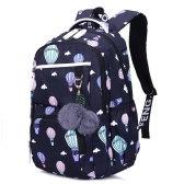 Female School Bag travel backpack