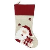 Christmas Stocking Large Xmas Stocking