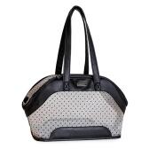 Dog Carrier Cat Handbag Travel Bag