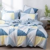 Conjunto de lençóis ABODY