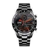 Смарт-часы, фитнес-трекер, браслет, артериальное давление, кислородный монитор, умный спортивный ремешок, пульсометр, монитор сна, браслет, цветной экран, IP67, водонепроницаемость, толчок сообщений