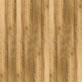 196.8 * 7.8 '' Papel auto-adhesivo del contacto del piso del grano de madera auto-adhesivo que cubre las etiquetas engomadas decorativas desprendibles impermeables del papel pintado del PVC