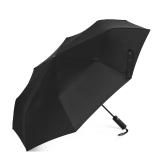 Xiaomi paraguas plegable automático anti-UV