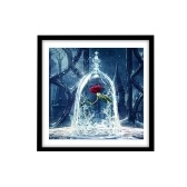 5D Diamond Painting Cross Stitch