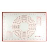 Силиконовый Non Stick Stickry Rolling Mat