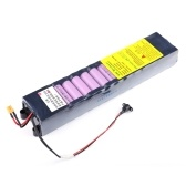 36V 7800mAh Lithium Battery Rechargeable Replacement Battery
